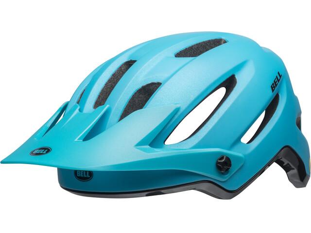 Bell 4Forty Pyöräilykypärä , sininen